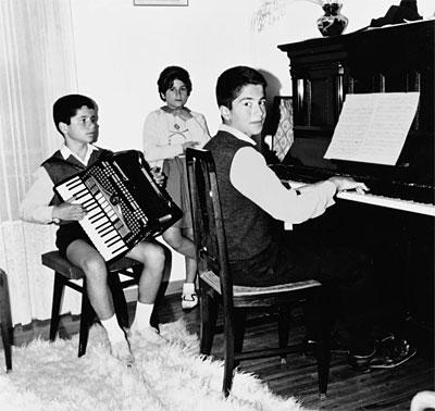 yanni1968