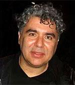 Victor Espinola