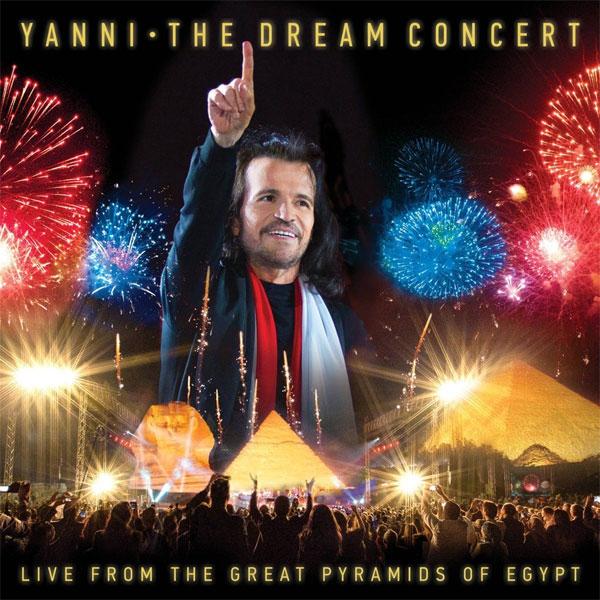 dream_concert